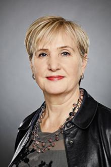 Valgerdur Hrund